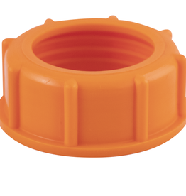 SPEIDEL Replacement Lock Nut for Speidel Fermenters