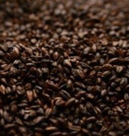 BRIESS CHOCOLATE MALT (350L) BRIESS