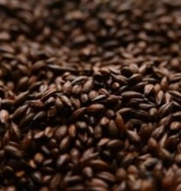 BRIESS ROASTED BARLEY(BRIESS)-50 lb.