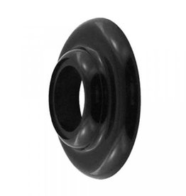 Copy of Shank Flange (Brushed S/S)