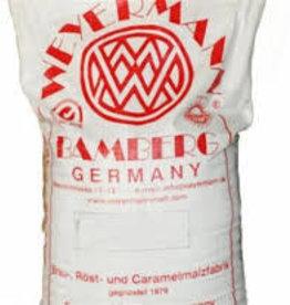 Weyermann CARAMUNICH TYPE 1