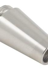 INTERTAP Intertap Standard Stainless Steel Spout