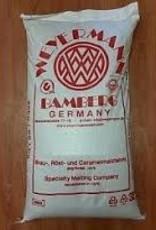 Weyermann CHOCOLATE WHEAT