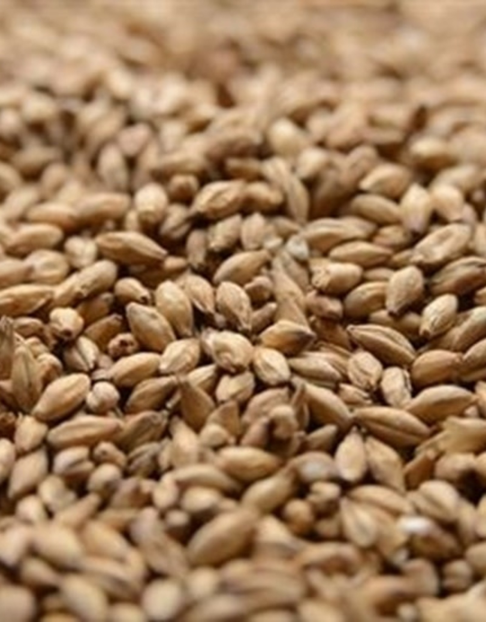 Weyermann PEATED MALT