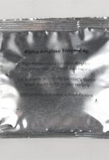 ALPHA AMYLASE ENZYME-4g sachet