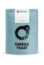 Omega Yeast OYL015 Scottish Ale