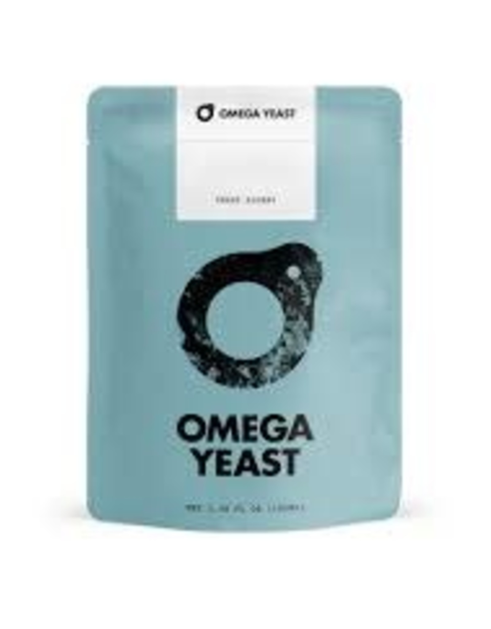 Omega Yeast OYL030 Wit