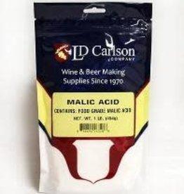 MALIC ACID 1 lb.