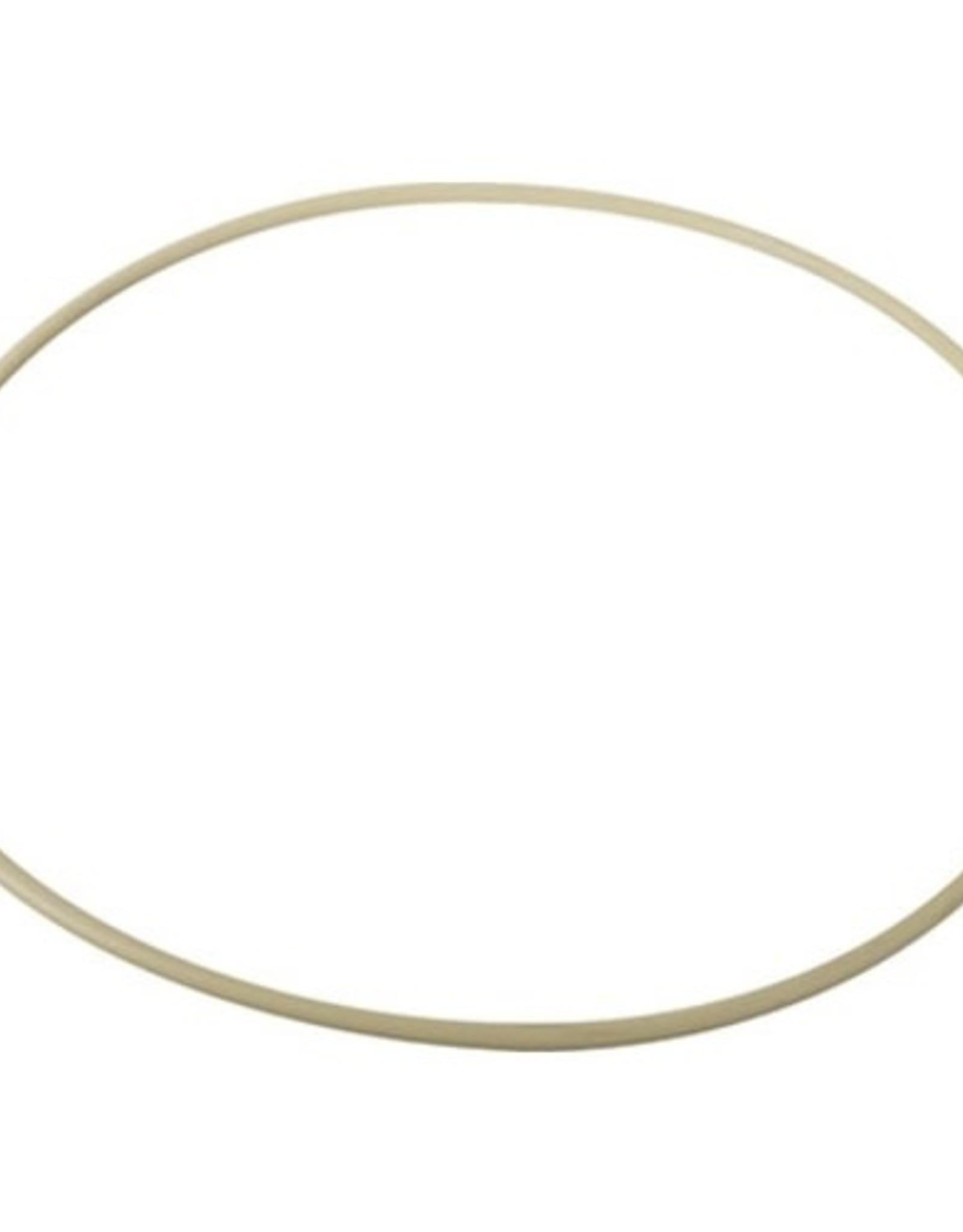 SPEIDEL Replacement Lid Gasket For Speidel Plastic Fermenter - 15.9 gal. & 31.7 gal.