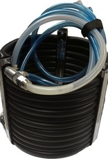 GRAINFATHER THE GRAINFATHER - COUNTER FLOW WORT CHILLER