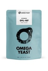 Omega Yeast OYL107 OKTOBERFEST