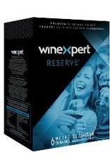WINE EXPERT RESERVE ARGENTINE MALBEC 10L WINE KIT