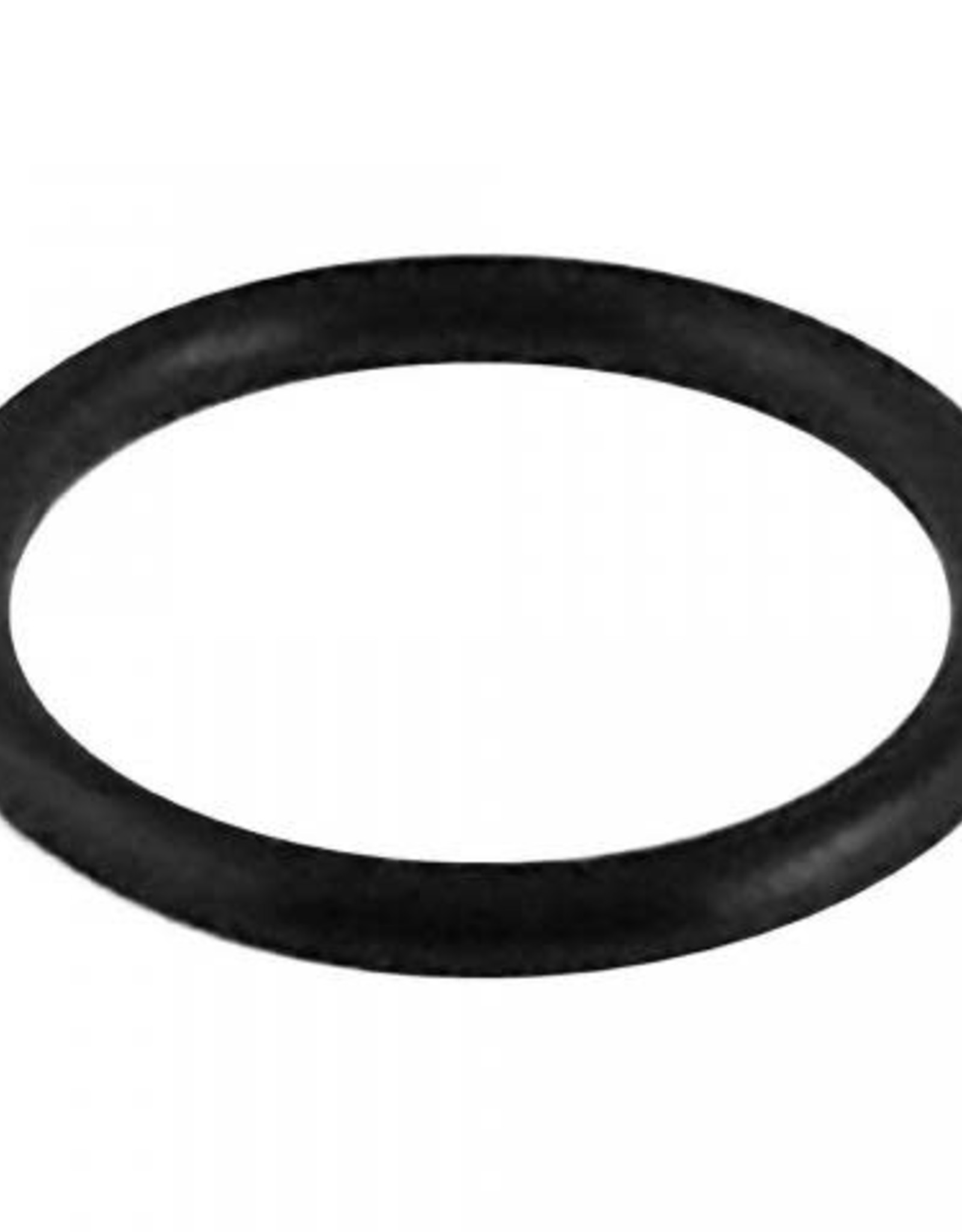 O-ring For 2.5# Aluminum Cylinder Valves