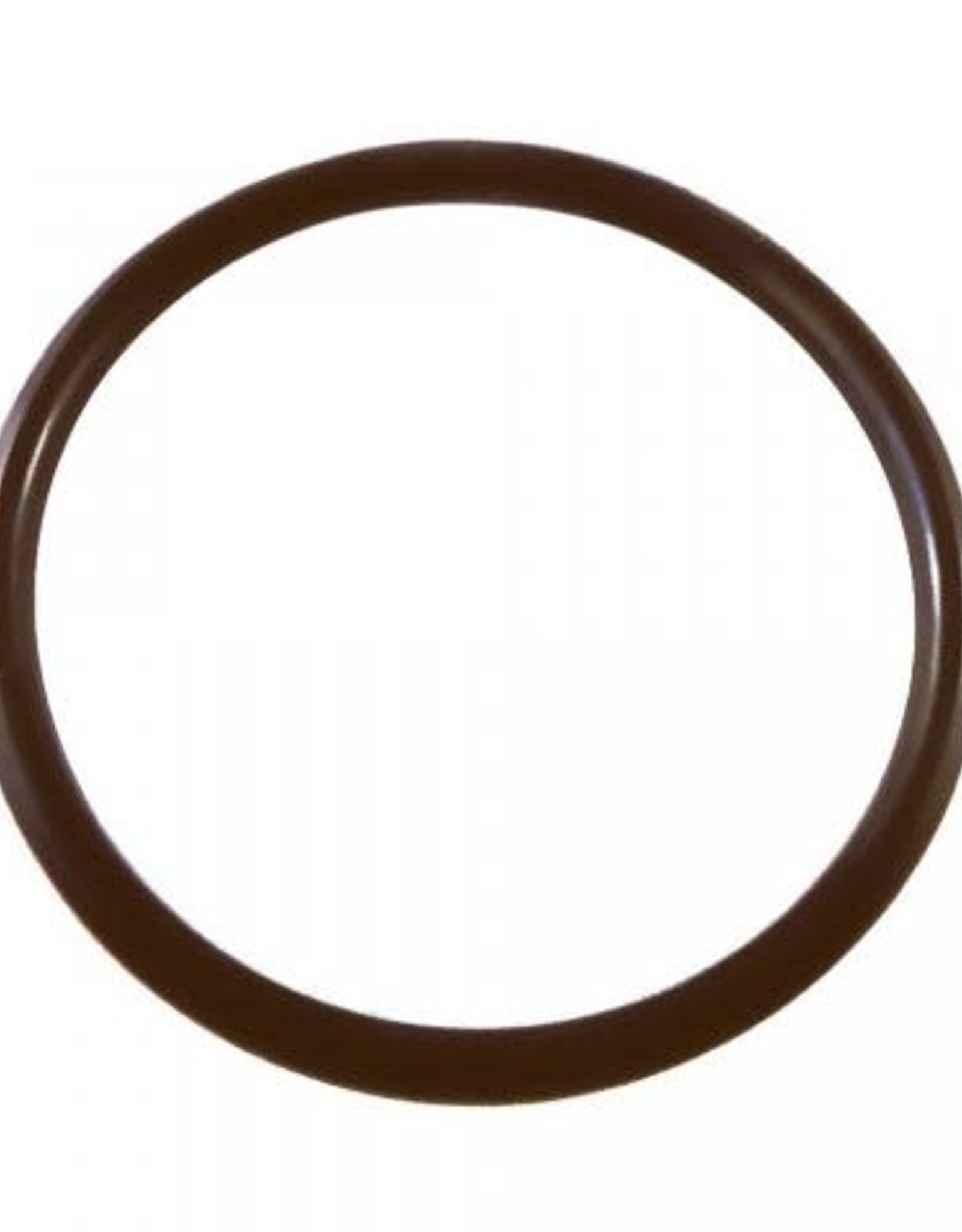 Product Tank Closure O-Ring (Brown-Soft)