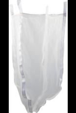 Bag - 27.5 in x 32.5 in. (Grain Bag)