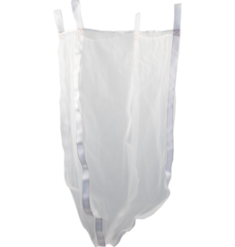 Bag - 27.5 in x 32.5 in. (Grain Bag)