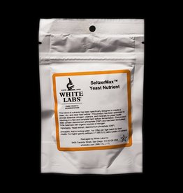 SeltzerMax Yeast Nutrient - 1 oz