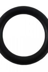 O-Ring, Stout Nozzle (NADS)