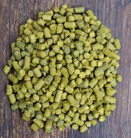 Pride of Ringwood Hops Pellets- 1 oz.