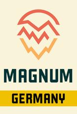 Magnum Hop Pellets German- 1 lb.