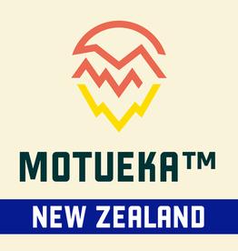 Motueka™ Hop Pellets- 1 lb.