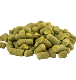 YAKIMA CHIEF German Herkules Pellet Hops