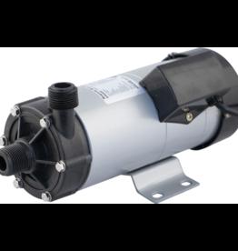 KEGLAND MKII High Temp Magnetic Drive Pump (65 Watt)