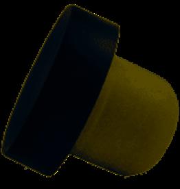 TASTING CORKS- SINGLE (22.5mm DIAMETER)