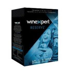 WINE EXPERT RESERVE CALIFORNIA CABERNET MERLOT 10L WINE KIT