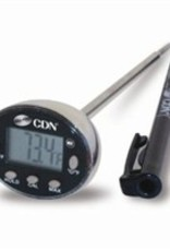 THERMOMETER-Digital ProAccurate Instant-Read