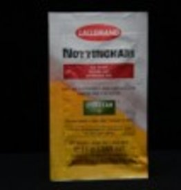 LALLEMAND NOTTINGHAM YEAST