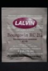 LALVIN RC212 WINE YEAST