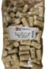 8 X 1 3/4 100ct FIRST QUALITY CORKS