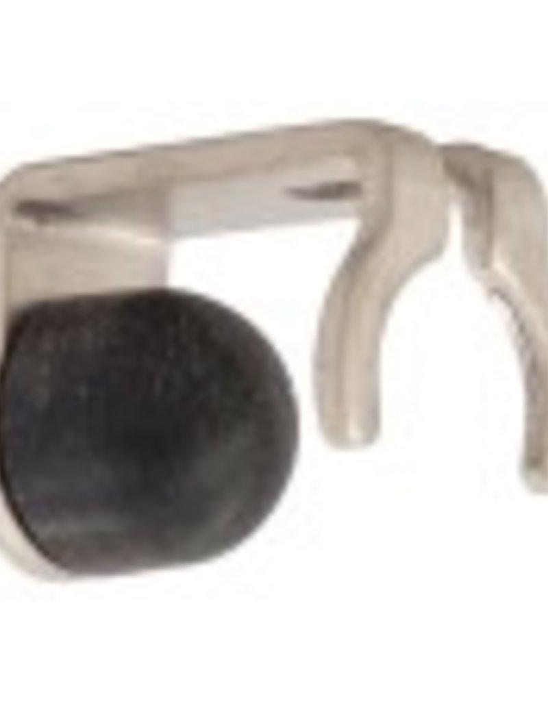 BLICHMANN- BEER GUN SEAT