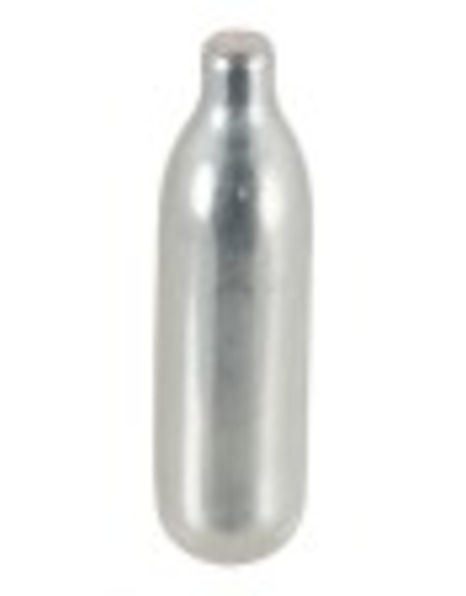 8 gram CO2 Cartridges - 10 Pack