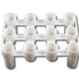 FASTRACK WINE STORE SYSTEM-RACK ONLY