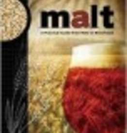 MALT THE PRACTICAL GUIDE
