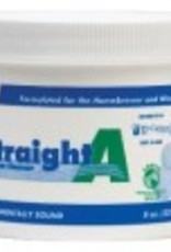 STRAIGHT A PREMIUM CLEANSER 8oz