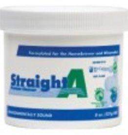 STRAIGHT A PREMIUM CLEANSER 8oz