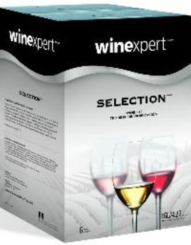 SELECTION PINOT NOIR