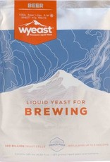 1056  AMERICAN ALE YEAST