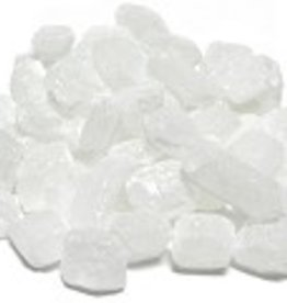 BELGIAN CANDY SUGAR LIGHT 1LB.