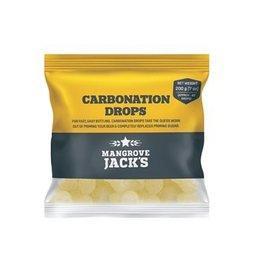 CARBONATION DROPS- MANGROVE JACK'S