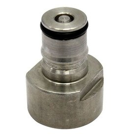 SANKE TO BALL LOCK ADAPTER-BEER SIDE