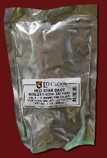 Red Star Distiller's Active Dry Yeast (DADY) 1 lb(18-20%)