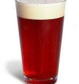 Red X Ale