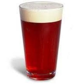 RED-X ALE
