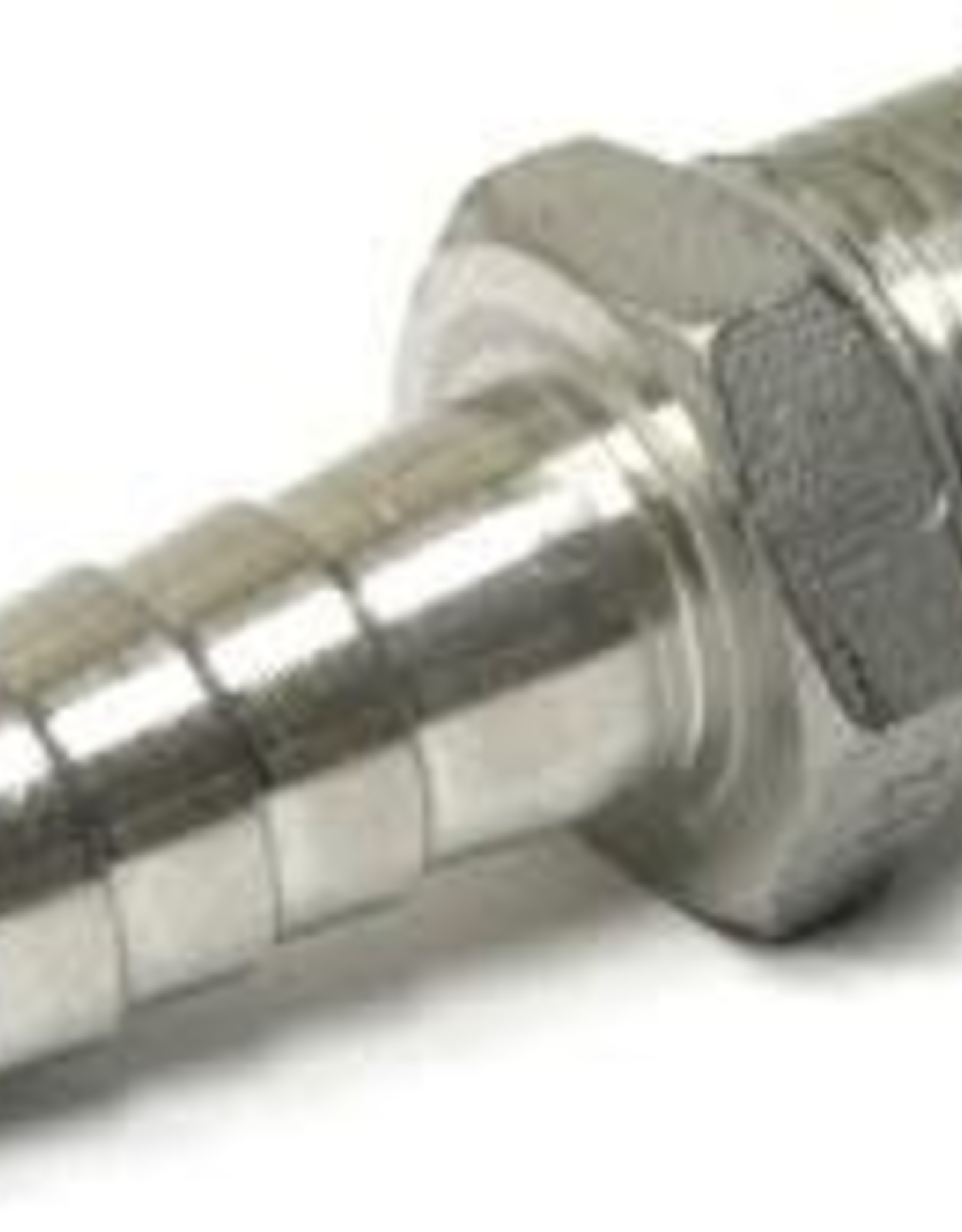 "3/8"" BARB X 1/2"" MPT HOSE FITTING"