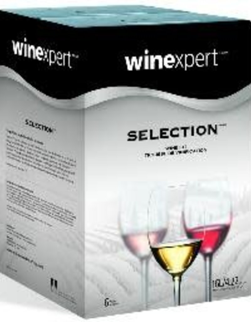 SELECTION CHILEAN MALBEC