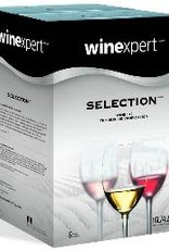 SELECTION FRENCH MERLOT